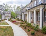 3008 Vickery Trace, Roswell image