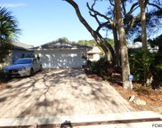 1017 S Flagler Ave S, Flagler Beach image
