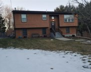 246 Rosemont AV, Johnston image