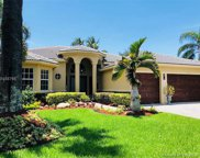 4942 Nw 120th Ave, Coral Springs image