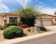 16584 N 109th Place, Scottsdale image