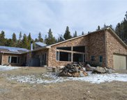 121 Consolidated Ditch Road, Idaho Springs image