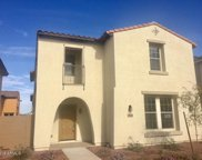 9338 S 34th Drive, Laveen image