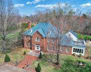 2605 Hunt Country Ln, Charlottesville image