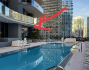 1000 Brickell Plaza Unit #1915, Miami image
