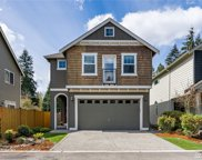 19632 1st Ave  SE, Bothell image
