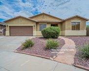 6404 W Black Hill Road, Phoenix image
