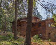 21250  Spring Garden Road, Foresthill image