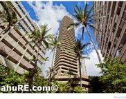 1700 Ala Moana Boulevard Unit 3001, Oahu image