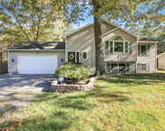 14054 155th Avenue, Grand Haven image