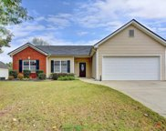 922 Kendall Park Drive, Winder image