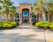 7181 Isle Of Palms Drive, Mobile image