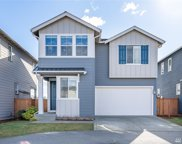 17916 38th Dr SE, Bothell image