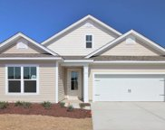 5672 Lombardia Circle, Myrtle Beach image