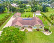 5400 Sw 196th Ln, Southwest Ranches image