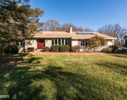 2004 FURNACE ROAD, Fallston image