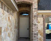 3501 Crystal Ann Drive, Temple image