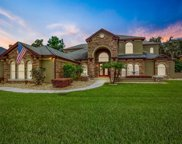 208 Torcaso Court, Winter Springs image