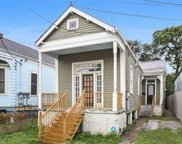217 S Dupre  Street, New Orleans image