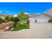 24701 Stonegate Drive, West Hills image