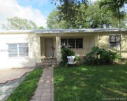 7935 Nw 16th Ave, Miami image