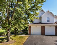1618 Thornfield Court Unit 1618, Roselle image