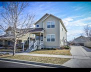 4781 W Pine Canyon Ln, South Jordan image