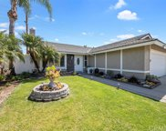 17614     Antonio Avenue, Cerritos image