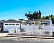 1748 Royal Ave, San Mateo image