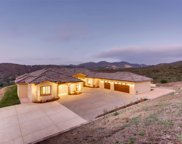 2260 Panoramic Way, Vista image