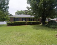 1058 Melchers, Rock Hill image