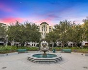 5625  Crescent Park, Playa Vista image