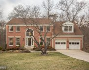 6834 COMPTON HEIGHTS CIRCLE, Clifton image
