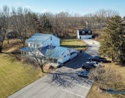 708 S S River, Waterville image