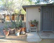 2621 N Walnut, Tucson image