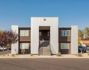 799 W Wasatch St, Midvale image