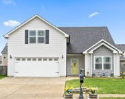 3744 Gray Fox Dr, Clarksville image