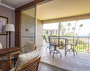 3823 Lower Honoapiilani Unit 205, Lahaina image