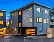 5651 21st Avenue SW, Seattle image