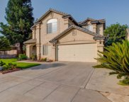 9821 N Woodrow, Fresno image