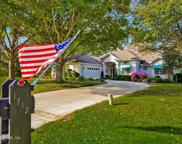 1712 MUIRFIELD DR, Green Cove Springs image