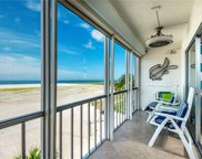 8300 Estero Blvd Unit 204, Fort Myers Beach image