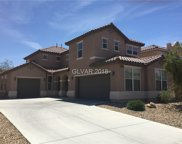 5862 HOLLINGSHED Court, Las Vegas image
