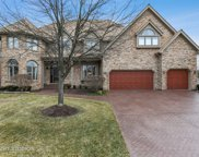 1570 Winberie Court, Naperville image