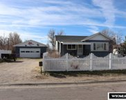 415 Midwest Avenue, Mills image