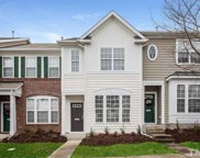 221 Grey Elm Trail Unit #na, Durham image