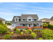 531 NW MT BACHELOR  ST, McMinnville image
