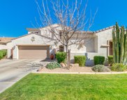 10336 E Jacob Avenue, Mesa image