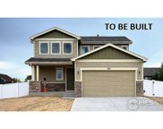 323 Spring Beauty Dr, Berthoud image