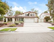 5474     Cochise Street, Simi Valley image